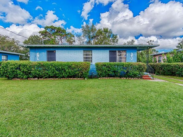 3 bed 1 bath Single Family at 3057 Brasque Dr Jacksonville, FL, 32209 is for sale at 40k - 1 of 12