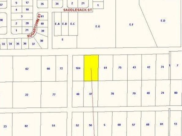null bed null bath Vacant Land at 0 N Road Frontage At This Cocoa, FL, 32927 is for sale at 17k - google static map