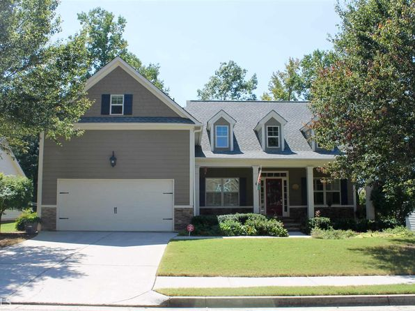 4 bed 3 bath Single Family at 109 Lake Cove Approach Newnan, GA, 30265 is for sale at 300k - 1 of 34