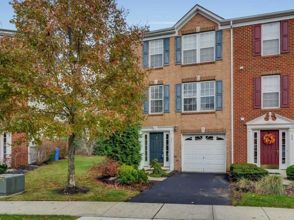 3 bed 2.5 bath Condo at 31 Saxton Rd Howell, NJ, 07728 is for sale at 280k - 1 of 25
