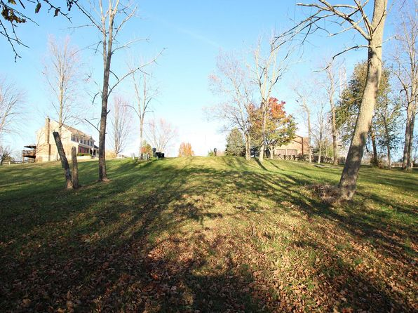 null bed null bath Vacant Land at  Riebel Ridge Dr Ohio Twp, OH, 45157 is for sale at 25k - 1 of 5