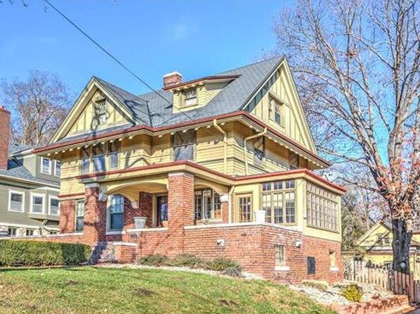 3 bed 3 bath Single Family at 516 W Franklin St Liberty, MO, 64068 is for sale at 299k - 1 of 25