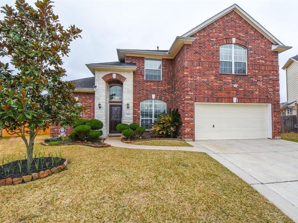 4 bed 3 bath Single Family at 3154 Double Jack Ct Spring, TX, 77373 is for sale at 210k - 1 of 32