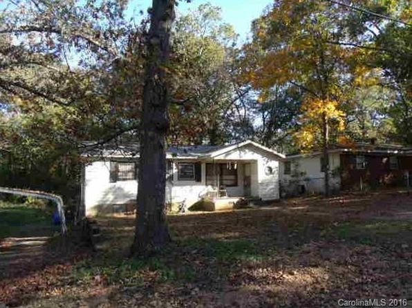 3 bed 1 bath Single Family at 613 Colston St Albemarle, NC, 28001 is for sale at 20k - 1 of 12