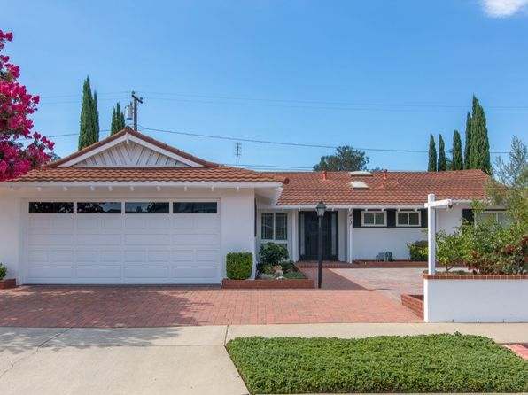 3 bed 2 bath Single Family at 413 E Bay St Costa Mesa, CA, 92627 is for sale at 1.20m - 1 of 17