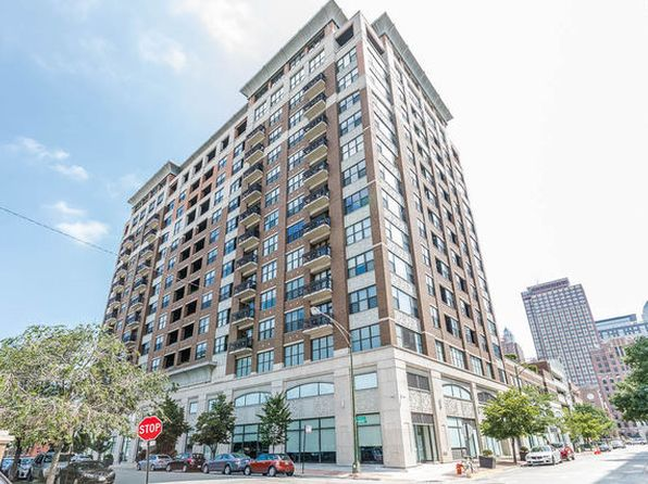 1 bed 1 bath Condo at 849 N Franklin St Chicago, IL, 60610 is for sale at 320k - 1 of 20