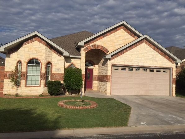 3 bed 3 bath Single Family at 103 Lanai Odessa, TX, 79762 is for sale at 320k - 1 of 20