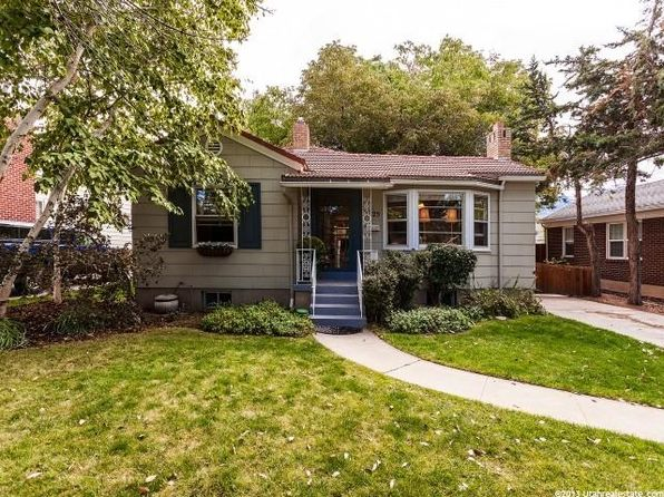 5 bed 2 bath Single Family at 1925 S Imperial St Salt Lake City, UT, 84105 is for sale at 460k - 1 of 80