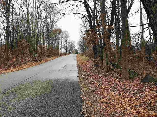 null bed null bath Vacant Land at  Beach Plain Rd Danville, NH, 03819 is for sale at 85k - 1 of 4