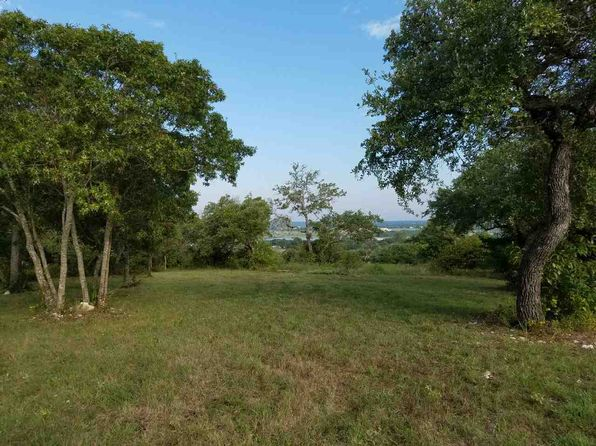 null bed null bath Vacant Land at  Dawna Len Burnet, TX, 78611 is for sale at 60k - 1 of 10