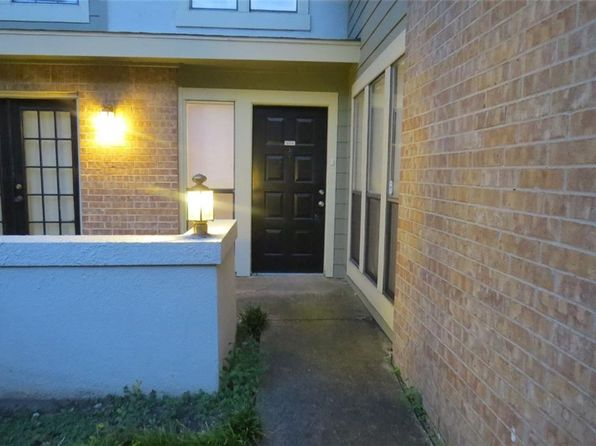 1 bed 1 bath Condo at 9603 Walnut St Dallas, TX, 75243 is for sale at 75k - 1 of 13