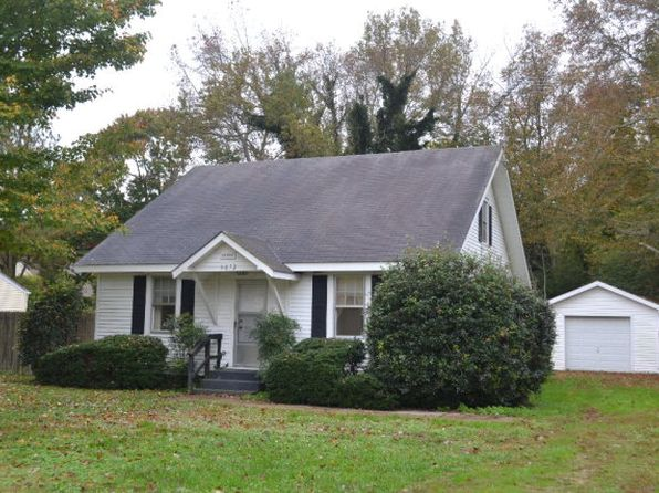 2 bed 2 bath Single Family at 3072 Monroe Ave Exmore, VA, 23350 is for sale at 69k - 1 of 21