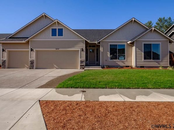 3 bed 2 bath Single Family at 2448 Evergreen (Lot Albany, OR, 97321 is for sale at 350k - 1 of 32