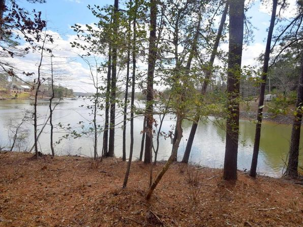null bed null bath Vacant Land at  Jimmy Mitchell Subdivision Houston, AL, 35572 is for sale at 69k - 1 of 2