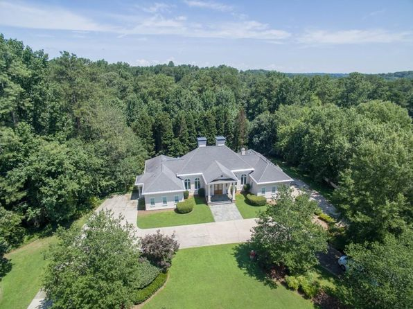 5 bed 7 bath Single Family at 1435 Little Willeo Rd Marietta, GA, 30068 is for sale at 900k - 1 of 36