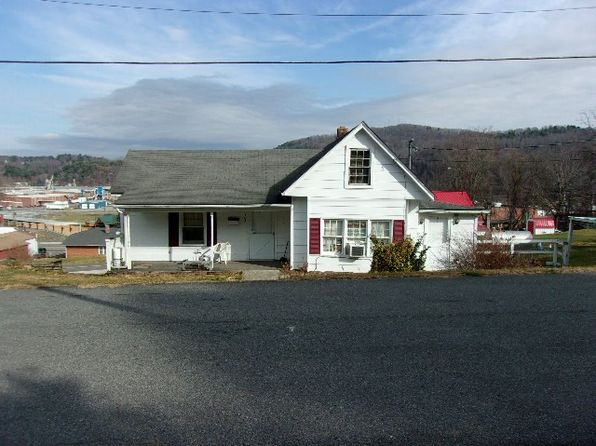 2 bed 1 bath Single Family at 105 Anderson St Galax, VA, 24333 is for sale at 20k - 1 of 6