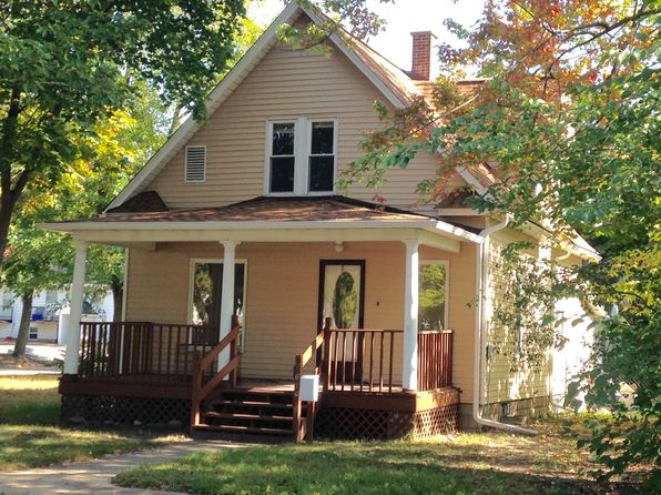 3 bed 1 bath Single Family at 616 CRONKRIGHT ST MIDLAND, MI, 48640 is for sale at 77k - 1 of 14