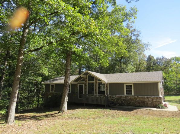 4 bed 2 bath Single Family at 805 HIDE A WAY LN LONDON, AR, 72847 is for sale at 158k - 1 of 45