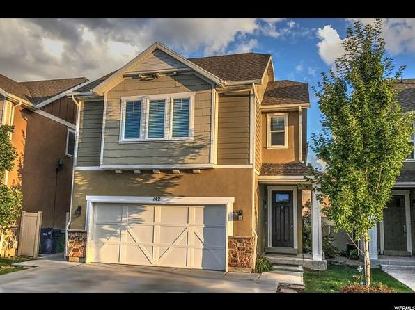 5 bed 4 bath Single Family at 142 E Crescent Pine N Ln Sandy, UT, 84070 is for sale at 395k - 1 of 32