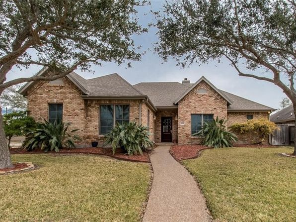 3 bed 3 bath Single Family at 5602 Havre St Corpus Christi, TX, 78414 is for sale at 310k - 1 of 39