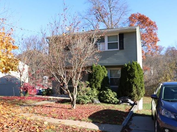 3 bed 1.5 bath Single Family at 924 Key West Dr Pittsburgh, PA, 15239 is for sale at 135k - 1 of 9