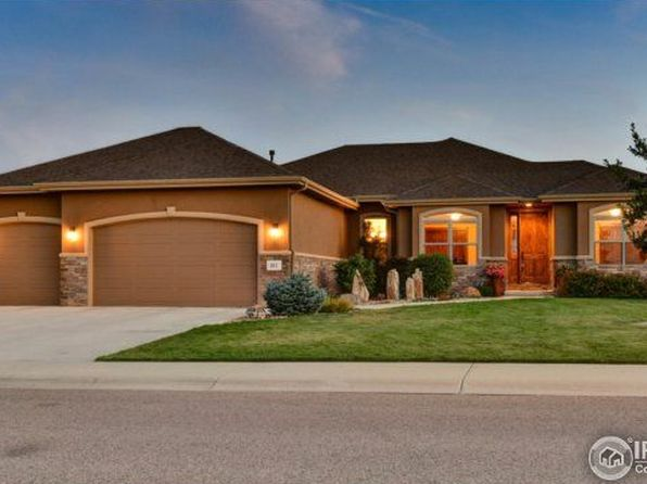 3 bed 4 bath Single Family at 951 Prism Cactus Cir Loveland, CO, 80537 is for sale at 565k - 1 of 28