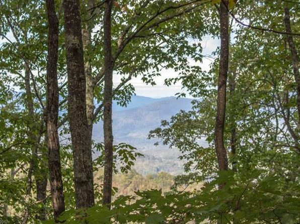 null bed null bath Vacant Land at 188 Long Splice Way Sylva, NC, 28779 is for sale at 299k - 1 of 11