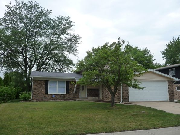 3 bed 2 bath Single Family at 22512 Lakeshore Dr Richton Park, IL, 60471 is for sale at 149k - 1 of 25