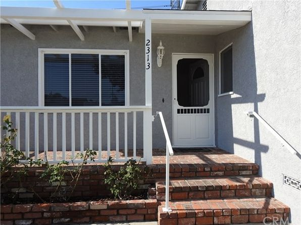 3 bed 2 bath Single Family at 2313 W 177th St Torrance, CA, 90504 is for sale at 700k - 1 of 19