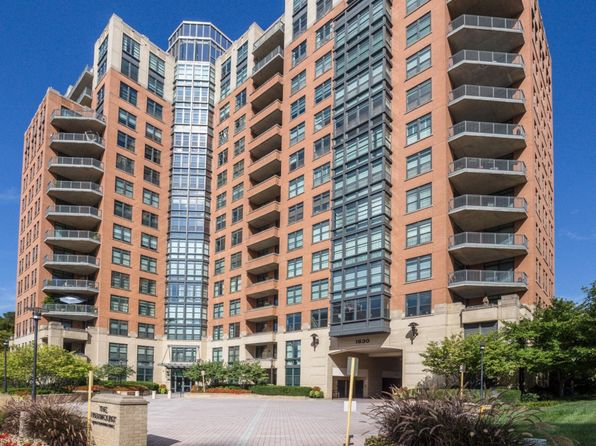 3 bed 3 bath Condo at 1830 Fountain Dr Reston, VA, 20190 is for sale at 850k - 1 of 25
