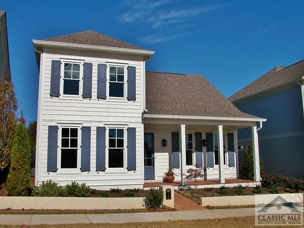 3 bed 3 bath Single Family at 4100 Greenleffe Dr Statham, GA, 30666 is for sale at 355k - 1 of 13