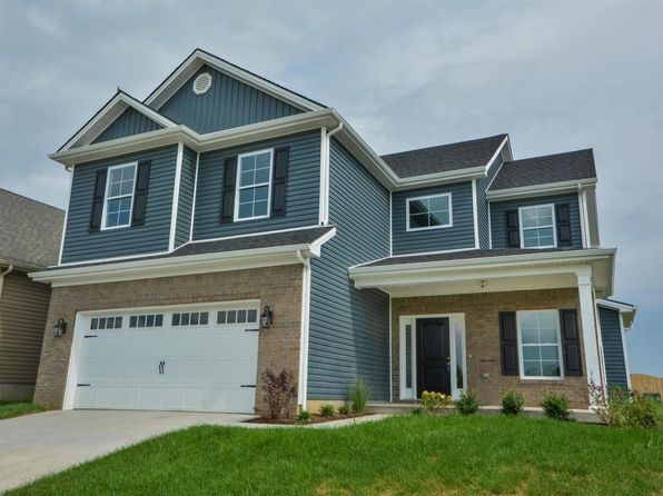 4 bed 2.5 bath Single Family at 593 Estrella Dr Lexington, KY, 40511 is for sale at 266k - 1 of 40