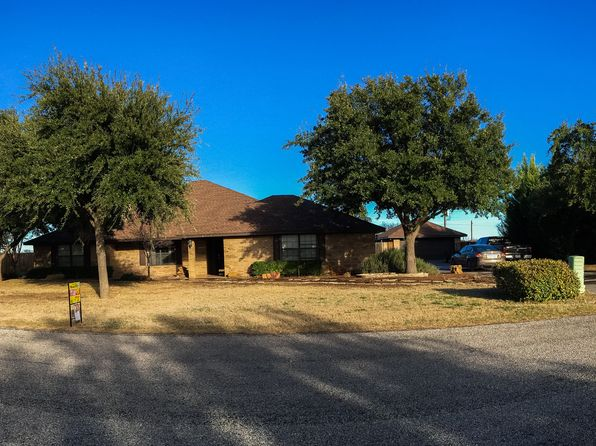 3 bed 2 bath Single Family at 6858 Pinehurst Dr San Angelo, TX, 76904 is for sale at 300k - 1 of 49