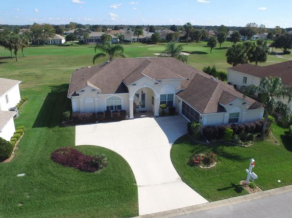 3 bed 3 bath Single Family at 2559 NW 58th Ter Ocala, FL, 34482 is for sale at 285k - 1 of 41