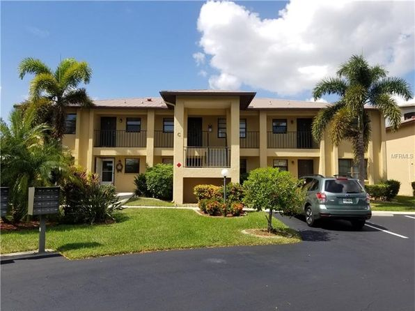 2 bed 1 bath Condo at 3221 White Ibis Ct Punta Gorda, FL, 33950 is for sale at 129k - 1 of 25