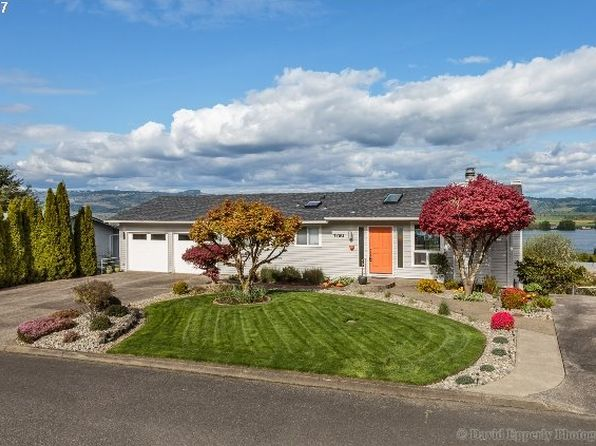 3 bed 2 bath Single Family at 1720 9th St Columbia City, OR, 97018 is for sale at 415k - 1 of 32