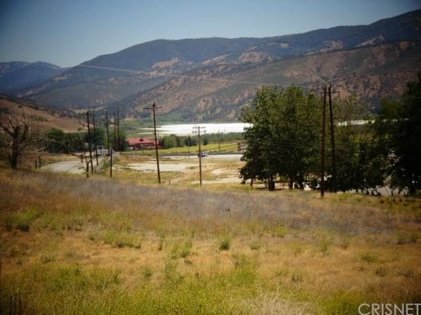 null bed null bath Vacant Land at 341 E HOUSER AVE LEBEC, CA, 93243 is for sale at 119k - 1 of 2