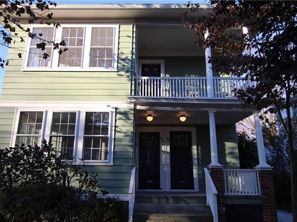 null bed null bath Multi Family at 88 90 Smt East Side of Prov, RI, 02906 is for sale at 499k - 1 of 39
