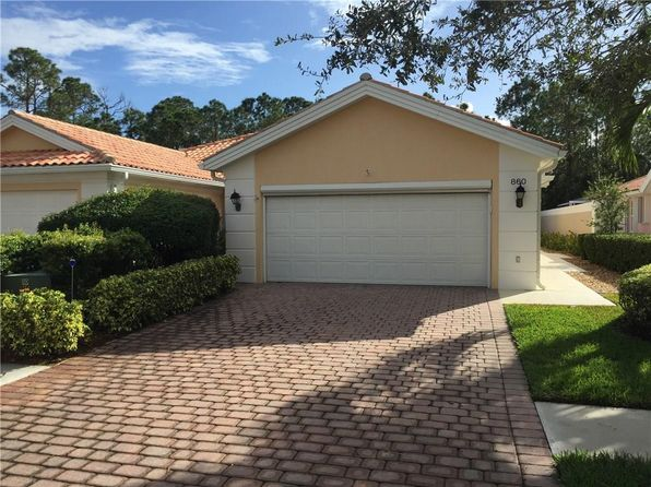2 bed 2 bath Single Family at 860 SW Tamarrow Pl Stuart, FL, 34997 is for sale at 275k - 1 of 21