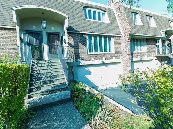 2 bed 2.5 bath Townhouse at 921 Harlem Ave Glenview, IL, 60025 is for sale at 340k - 1 of 20
