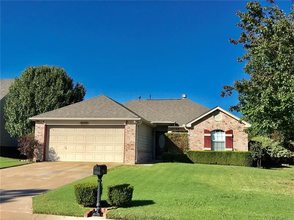3 bed 2 bath Single Family at 8035 Quail Ridge Rd Claremore, OK, 74019 is for sale at 148k - 1 of 22