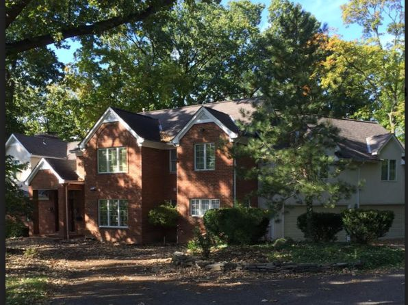 5 bed 5 bath Single Family at 2460 Fishinger Rd Columbus, OH, 43221 is for sale at 775k - 1 of 7