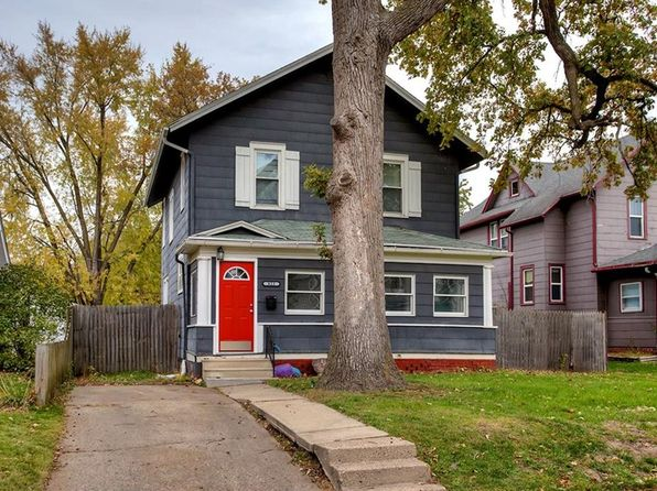3 bed 2 bath Single Family at 823 Clinton Ave Des Moines, IA, 50313 is for sale at 120k - 1 of 25