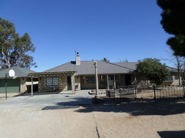 3 bed 2 bath Single Family at Undisclosed Address PHELAN, CA, 92371 is for sale at 380k - 1 of 35
