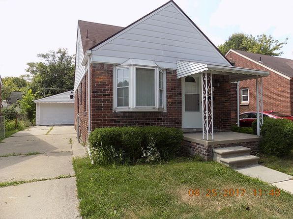 3 bed 2 bath Single Family at 20228 Roscommon St Harper Woods, MI, 48225 is for sale at 60k - 1 of 3