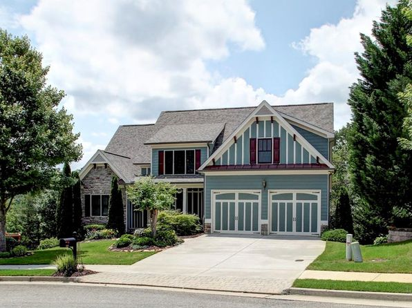 4 bed 3.5 bath Single Family at 228 Towering Peaks Canton, GA, 30114 is for sale at 425k - 1 of 40