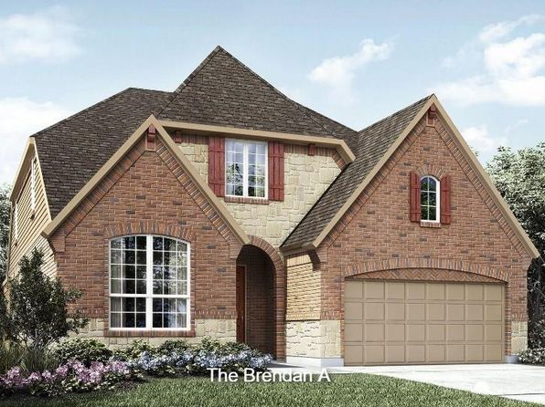 4 bed 4 bath Single Family at 3221 Sky Ln Celina, TX, 75009 is for sale at 470k - 1 of 3