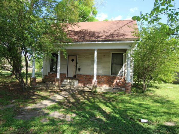 5 bed 1 bath Single Family at 304 Avenue 1 NE Atkins, AR, 72823 is for sale at 25k - 1 of 15