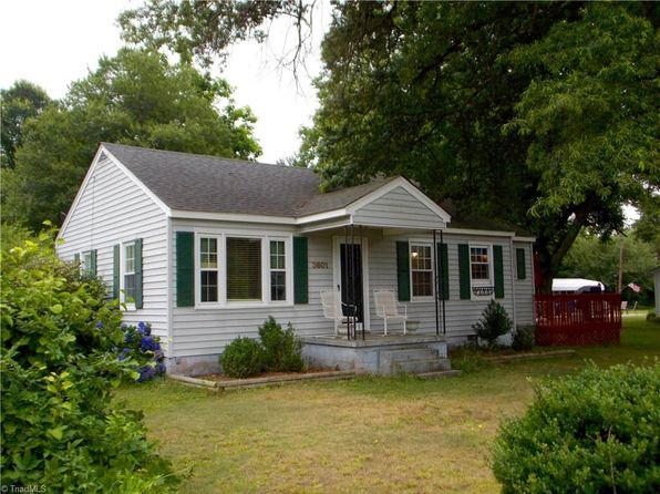 2 bed 1 bath Single Family at 3601 Randleman Rd Greensboro, NC, 27406 is for sale at 70k - 1 of 19