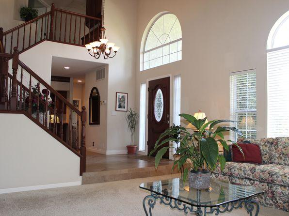 4 bed 3 bath Single Family at 11070 Sunrise Ridge Cir Auburn, CA, 95603 is for sale at 660k - 1 of 24